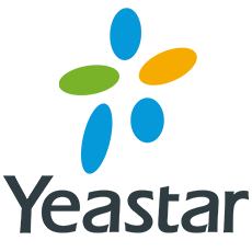 Yeastar P-Series Enterprise Subscription Plan