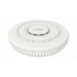 [DWL-3610AP/BNAPC] D-Link DWL-3610AP/BNAPC 11AC Selectable Dual Band Wireless Access Point