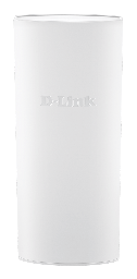 [DWL-6700AP/MAU] D-Link DWL-6700AP/MAU 11n 2.4/5 Ghz Wireless Outdoor IP55 Access Point powered by PoE Injector (included)
