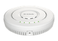 [DWL-X8630AP/UUN] D-Link DWL-X8630AP/UUN Wireless AX Wi-Fi 6 3600 Mbps 4x4 MU-MIMO Dual Band Access point