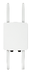 [DWL-8710AP/UNA] D-Link DWL-8710AP/UNA 11AC 2.4/5 Ghz Wireless Outdoor IP67 Access Point with Dual Gigabit